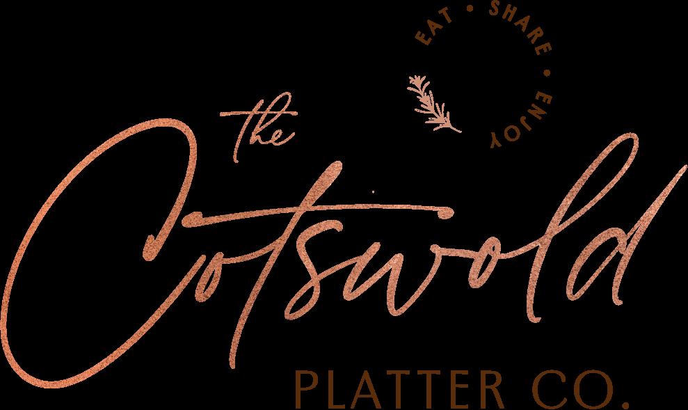 The Cotsworld Platter Co